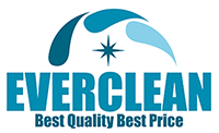 Everclean Seattle